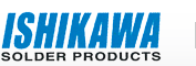 Ishikawa Metal Co.,LTD