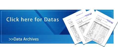 Click here for Datas >>Data Archives
